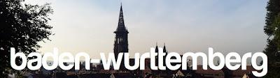 http://wikitravel.org/en/Freiburg