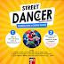 Win Movie Tickets to Street Dancer 3