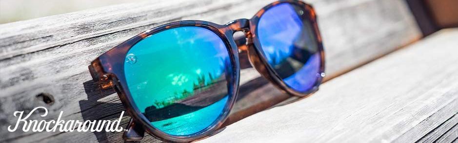 أفضل نظارات شمسية نسائية لعام 2020 -اكتمال المظهر