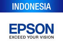PT.EPSON INDONESIA INDRUSTRY Lowongan Kerja Operator Produksi Terbaru 2016