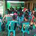 Reses Anggota DPRD Kabupaten Wajo Fraksi PPP Diserbu Ratusan Warga