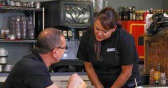 Food Network Gossip Restaurant Impossible Hillbillies