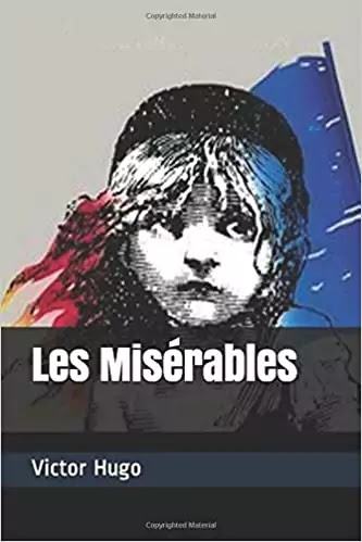book-review-les-miserables-by-victor-hugo