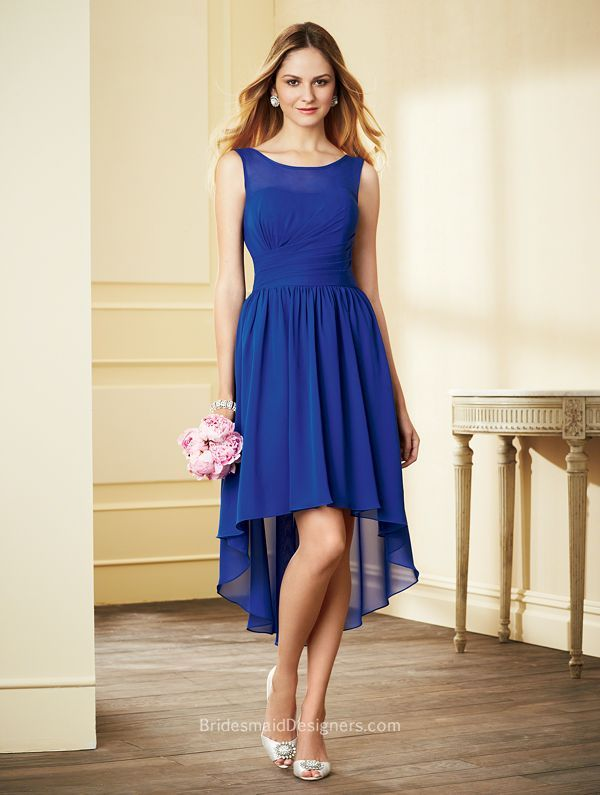 Tags Blue Bridesmaid Dresses 2016blue Navy Gowns Royal