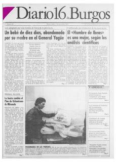 https://issuu.com/sanpedro/docs/diario16burgos56