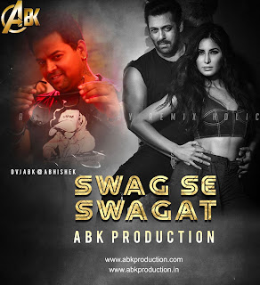 2018-SWAG-SE-SWAGAT-ABK-PRODUCTION
