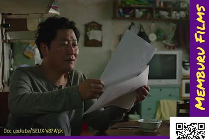 Sinopsis Film Parasite 2019 Asal Korea Selatan