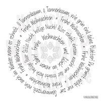 https://www.kulricke.de/de/product_info.php?info=p460_frohe-weihnachten-circle-stempel-set.html