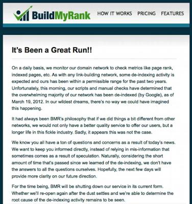 jaringan blog pbn ditutup