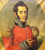 De Joaquín Ramírez - http://www.patrimonio.cdmx.gob.mx/cdmx/ficha/14669/1/0, CC BY 3.0, https://commons.wikimedia.org/w/index.php?curid=74327585
