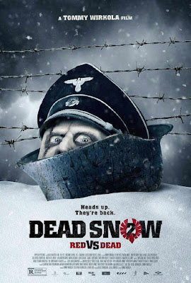 Dead Snow 2 Red vs Dead (2014).jpg