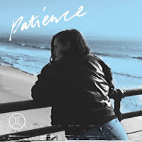 PATIENCE Roxanne Clifford