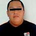 En SanAndrésTuxtla detienen a sujeto que agredió a su expareja; amenazó de muerte a policías