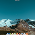 Mencoba Elementary OS