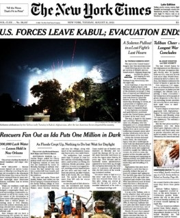 Read Online The New York Times Magazine 31 August 2021 Hear And More The New York Times News And The New York Times Magazine Pdf Download On Website.