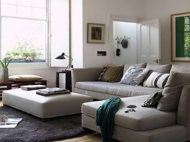 Modern Living Room Design Inspirations Modern Living Room Design Inspirations living room inspiration inspirational living room design and dcor ideas modern home collection