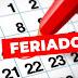 Feriado y días no laborables de este 2021 en Perú