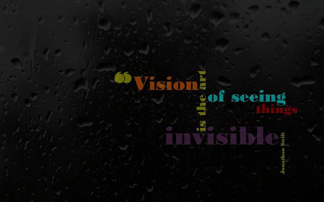 Be-Positive-Motivational-HD-Wallpaper-For-Whatsapp