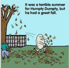 Humor - Teachers Need It!