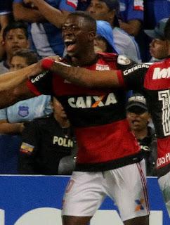 Vinicius junior, Vinicius brazil, vinicius transfer, vinicius real madrid