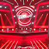 [The Voice Portugal] Resultados do segundo programa de 'Provas Cegas'