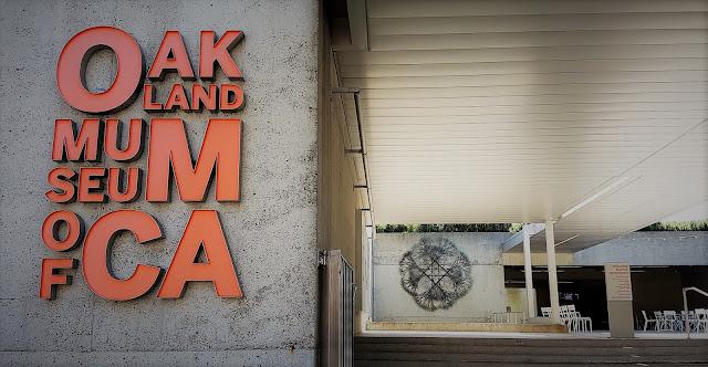 Stati Uniti: cosa vedere a Oakland