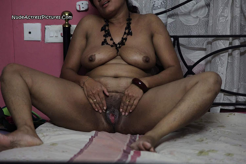 Indian Aunties Naked Videos