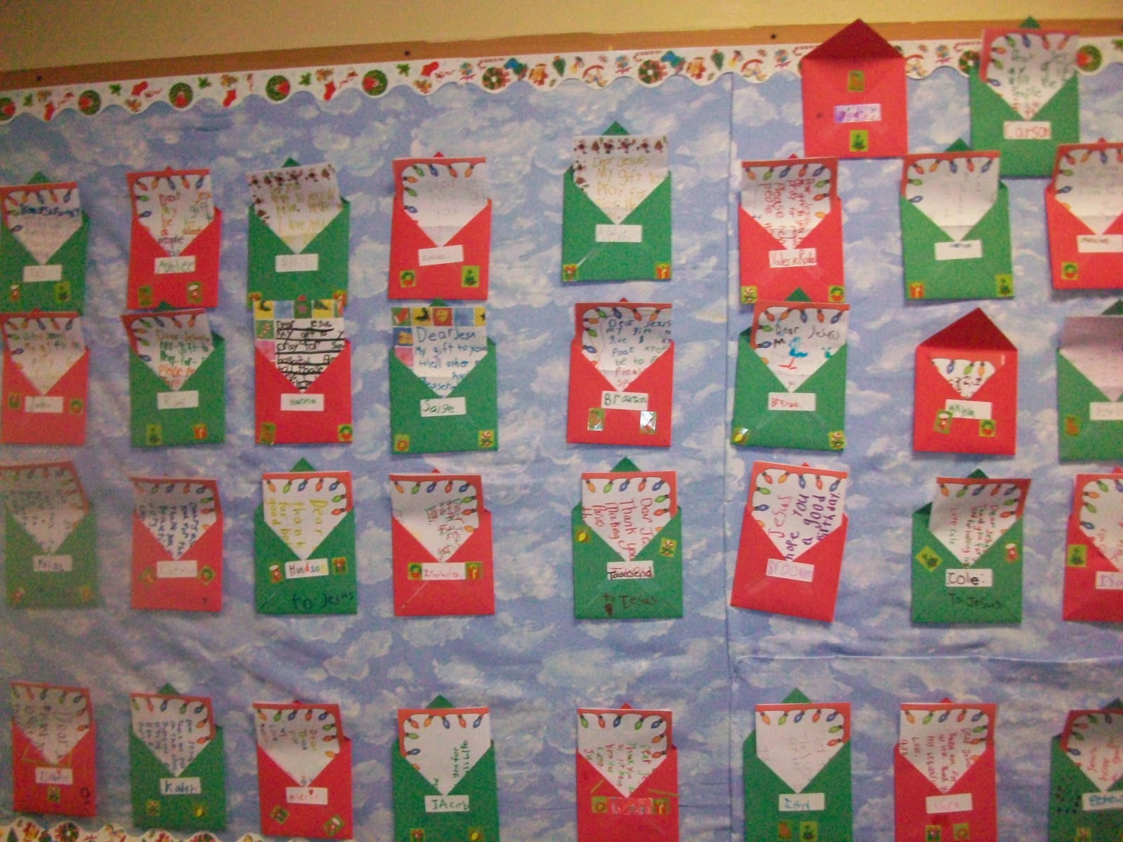 Sarah S First Grade Snippets Christmas Sentences Flipbook