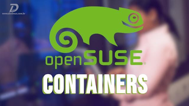 SUSE aprimora suas plataformas cloud-native para aplicações modernas em containers