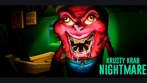 A Night in the Office Apk Free on Android Game Download