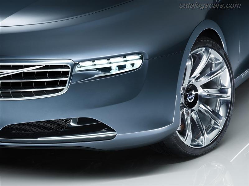 صور سيارة فولفو كونسبت يو 2014 - اجمل خلفيات صور عربية فولفو كونسبت يو 2014 - Volvo Concept You Photos Volvo-Concept_You_2012_800x600_wallpaper_12.jpg