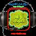 تحميل الرقية الشرعية MP3 كاملة بجودة عالية للعديد من الاصوات اختر منهم ما تشاء