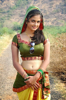 Sexy Indian Woman Gallery – 9