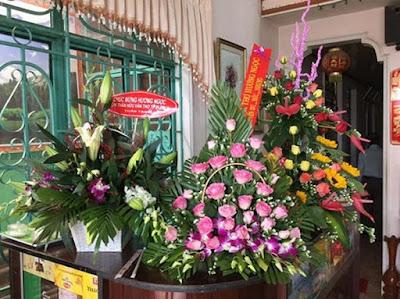 Nhà thơ Hương Ngọc ra mắt tập thơ thứ hai