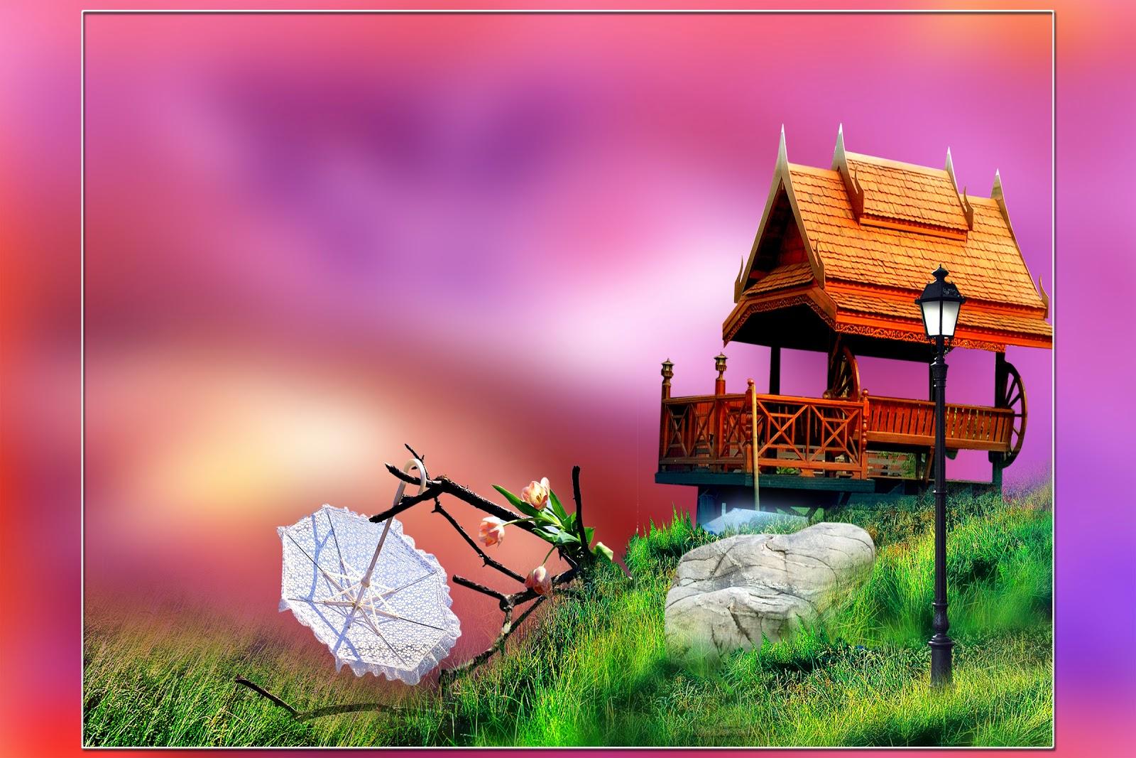 Photoshop Wedding Background Designs Psd Free Download Valoblogi Com