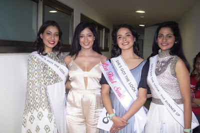 @instamag.in-beauty-pageants-are-very-important-for-entertainment-industry-niharica-raizada