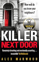 http://j9books.blogspot.com/2015/01/alex-marwood-killer-next-door.html