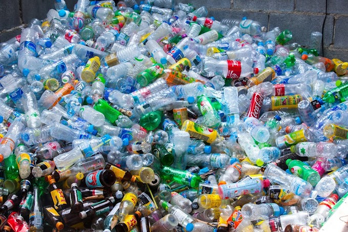 Dl Sostegni: bene rinvio plastic tax, colpisce 2/3 famiglie