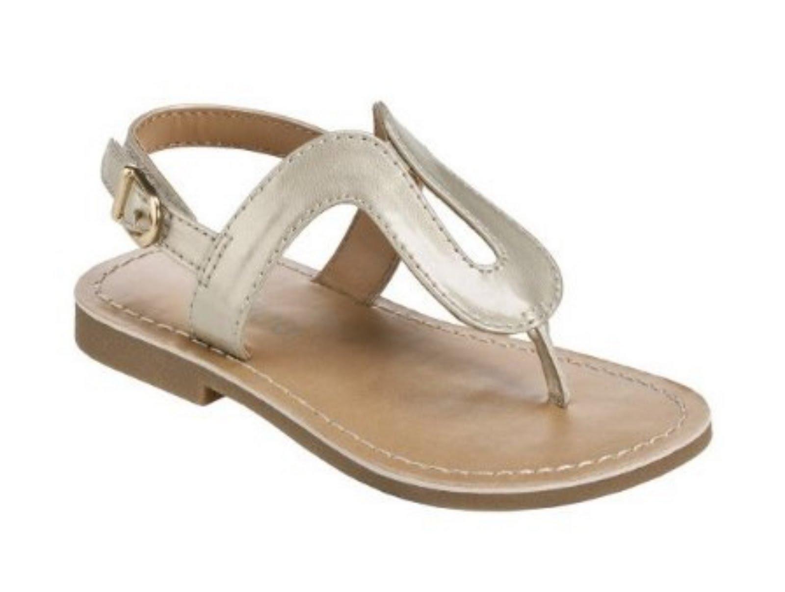 Zara Girl Shoes Uk