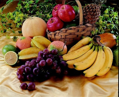 Tips Langsing Sehat Dengan Mengkonsumsi Makanan Khusus Diet