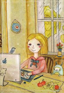 детская классическая литература, развитие речи