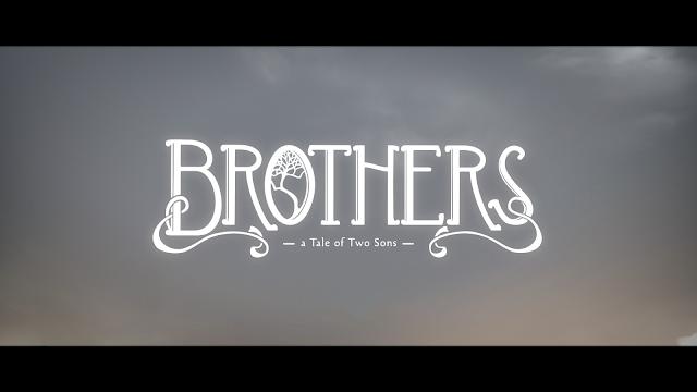 Impresi Game Brothers: A Tale of Two Sons — Berdua, Sederhana dengan Cerita Memesona