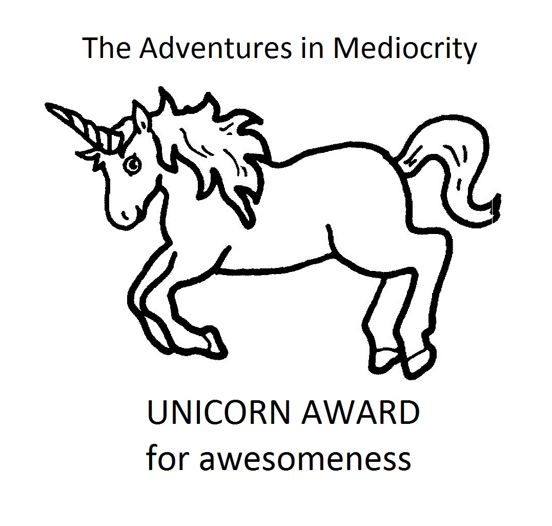 cute fat unicorn coloring pages - photo#45