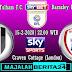 Prediksi Fulham vs Barnsley — 15 Februari 2020