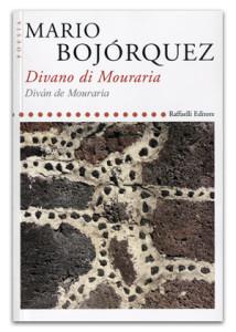 Diván de Mouraria de Mario Bojórquez