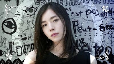 Milet - STAY (Lyrics Translate) | Mezamashi Doyoubi Theme Song, Lyrics-Chan