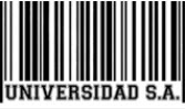 Documental Universidad SA