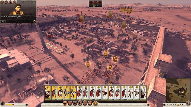 download total war rome 2 full version