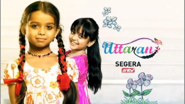 Sinopsis Uttaran ANTV Rabu 14 April 2021 - Episode 189