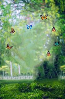 cb background, cb edits background, picsart background stock, photoshop editing background, nature blur background, nature cb background